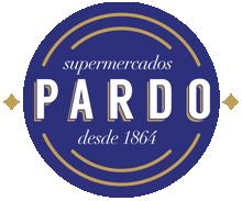 Supermercados Pardo